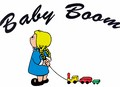 SCUOLA DELL´INFANZIA BABY BOOM Coop Soc