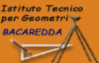 I.T. GEOMETRI  BACAREDDA