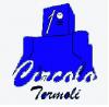 PRIMO CIRCOLO TERMOLI - DIFESA GRANDE