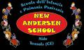 logo ASSOCIAZIONE NEW ANDERSEN SCHOOL