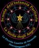 logo ASSOCIAZIONE LA STELLA DEGLI ANGELI