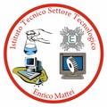 Istituto Istruzione Superiore ITI-LICEO SCIENTIFICO