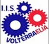 VOLTERRA - ELIA