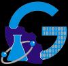 logo I.I.S. GALILEO GALILEI