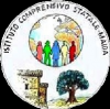 MAIDA - VIA CERVADORO - I.C.