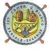 SMS  G.BIANCO SERSALE I.C.
