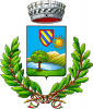 ISTITUTO COMPRENSIVO C. ALVARO CHIARAVALLE C.LE