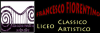 LC LICEO CLASSICO F. FIORENTINO