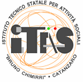 ITAS CHIMIRRI CATANZARO -SERALE-
