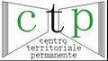 CTP IIS BASSI-BURGATTI