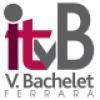 ITC E PER P.A. CLE V.BACHELET - FE