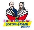 I.C. BOZZINI - FASANI - LUCERA