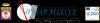 logo IST.PROF. SERV.ALB.E RIST.NE M.LECCE