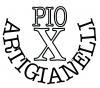 PIO X ARTIGIANELLI