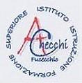 IPIA  A. CHECCHI