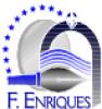 logo SEZ.DIP. I.P.S.C.T. ENRIQUES
