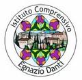 logo Istituto Comprensivo