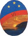 logo SCUOLA PRIMARIA R. PEZZANI