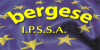 IPSSA  N. BERGESE
