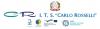 logo ITS CARLO ROSSELLI