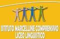 ISTITUTO MARCELLINE COMPRENSIVO E LICEO LINGUISTICO I.F.R.S. con CONVITTO