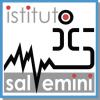 I.I.S.S. G.SALVEMINI ALESSANO