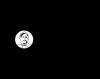 logo PIETRO SICILIANI
