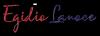 I.I.S.S.EGIDIO LANOCE
