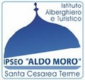 IPSEO  A. MORO