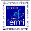 ISTITUTO TECNICO INDUSTRIALE E. FERMI