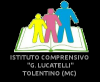 IC G. LUCATELLI  TOLENTINO