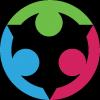 logo Istituto Comprensivo Don Bosco