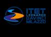 IT Leonardo Da Vinci - Economico-Tecnologico