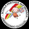 Scuola paritaria dell´Infanzia e Sezione Primavera - Istituto Canossiano
