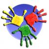 logo ASILO INFANTILE SODANO