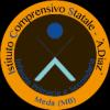 ISTITUTO COMPRENSIVO STATALE A. DIAZ