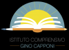 IC  CAPPONI/MILANO