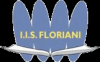 VIRGILIO FLORIANI