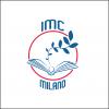 logo MARIA CONSOLATRICE