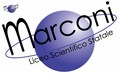 LICEO SCIENTIFICO STATALE G. MARCONI