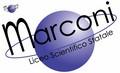 LICEO SCIENTIFICO STATALE G. MARCONI