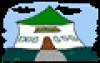 logo ELIO VITTORINI