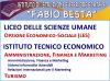 logo FABIO BESTA