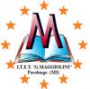 I.T.E.T.   G.MAGGIOLINI