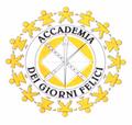 logo ACCADEMIA DEI GIORNI FELICI SOC. COOPERATIVA DI LAVORO A R.L.