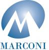 I.I.S. GUGLIELMO MARCONI