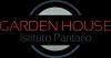 ISTITUTO PARITARIO GARDEN HOUSE