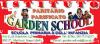 GARDEN SCHOOL DI COSTANZO ANGELO S.A.S.