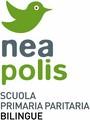 SCUOLA NEA POLIS - ASSOCIAZIONE E.F.E.