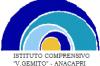 ANACAPRI - I.C. GEMITO